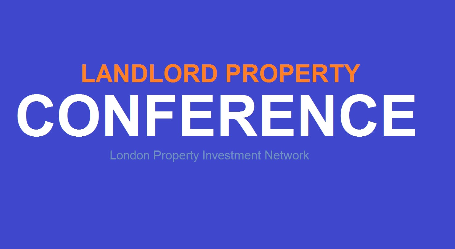 Landlord Property Conference