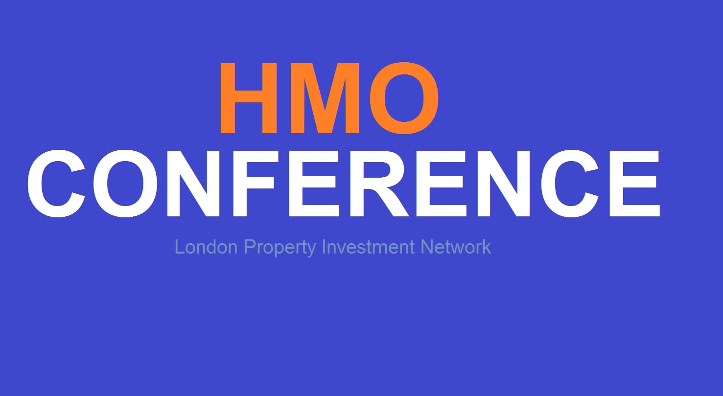 HMO Conference