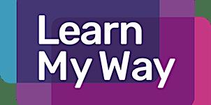 Learn My Way (Lostock Hall) #digiskills