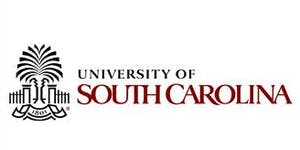 USC Moore School of Business Professional MBA  -...