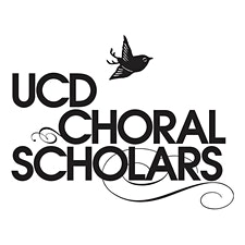 The Choral Scholars of University College Dublin logo