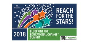 The 2018 annual blueprint for educational change summit tickets austin texas the 2018 annual blueprint malvernweather Image collections