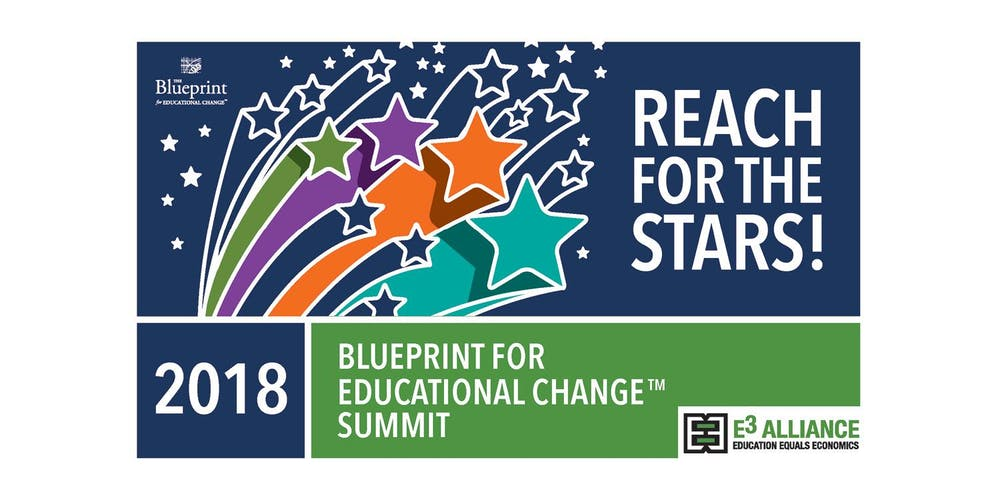 The 2018 annual blueprint for educational change summit tickets the 2018 annual blueprint for educational change summit tickets thu may 17 2018 at 200 pm eventbrite malvernweather Image collections