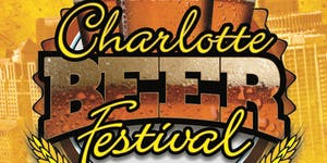 6th Annual Charlotte Beer Festival