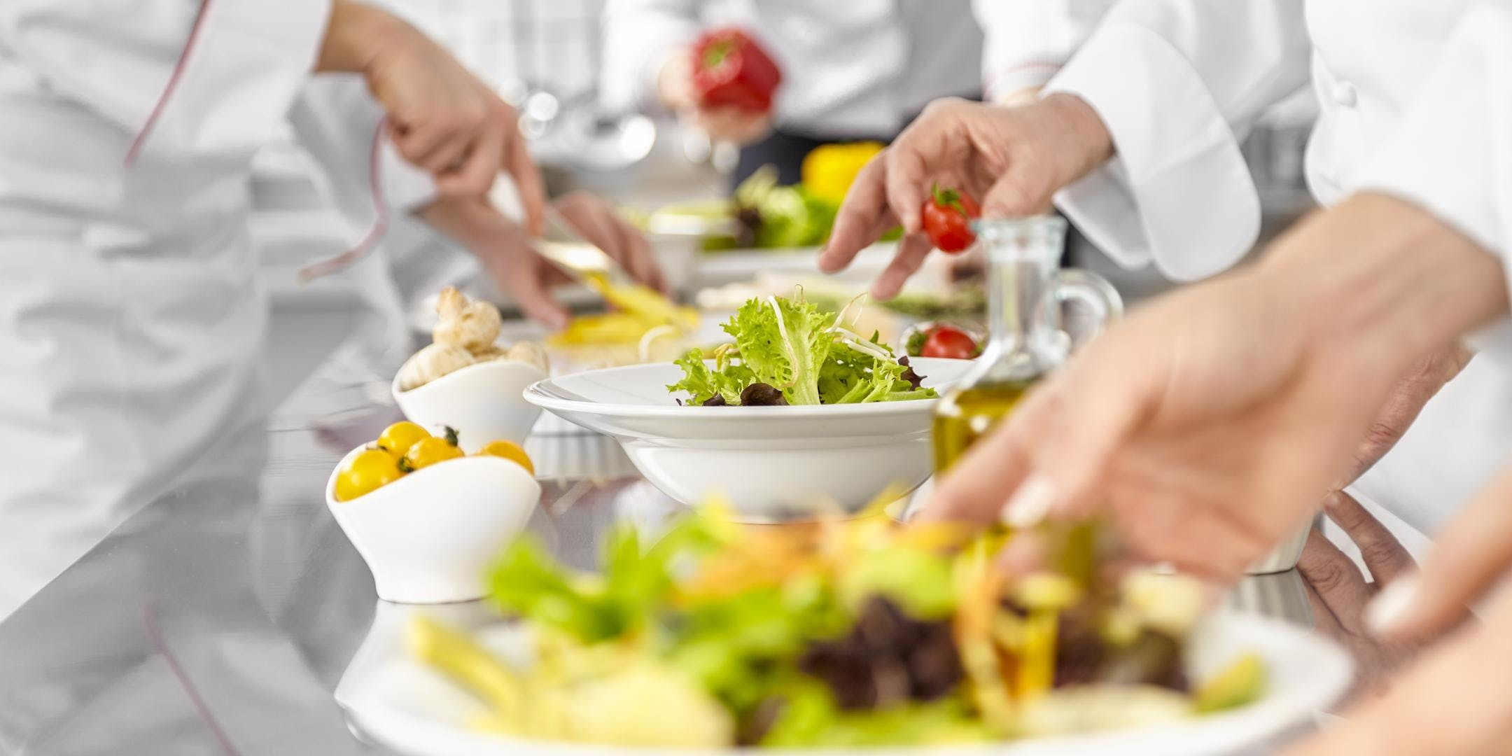 Food Handler Training Course Leeds Grenville And Lanark District