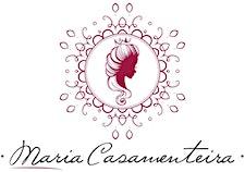 Maria Casamenteira Assessoria e Cerimonial logo