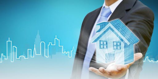 """The """"What"""" and """"How"""" of Real Estate Investing! RSVP NOW!!! NYC -NY"""