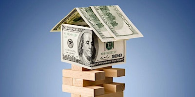 Are you considering investing in real estate with