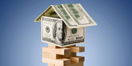 Are you considering investing in real estate with your IRA or 401(K)? NYC-NY tickets