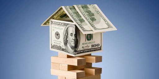 Are you considering investing in real estate with your IRA or 401(K)? NYC-NY