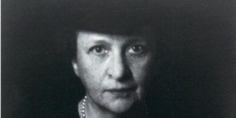 What would Frances Perkins do?  tickets
