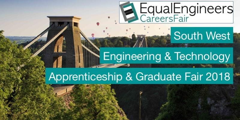 South West Engineering & Tech Apprenticeship