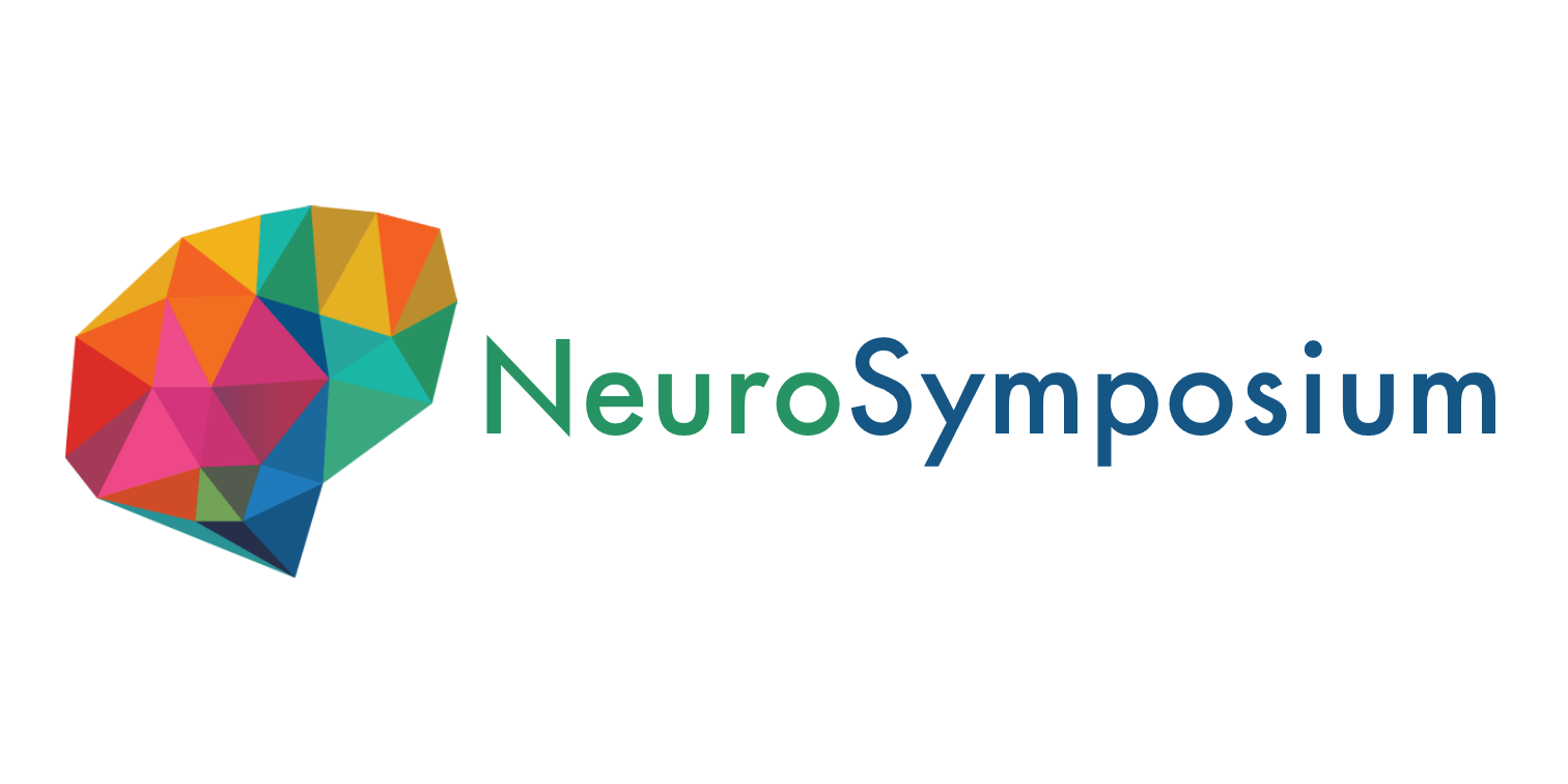 NeuroSymposium 2018