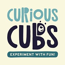 Curious Cubs logo