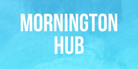 Fresh Networking Mornington Hub - Guest Registration tickets