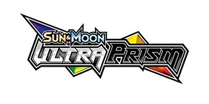 POKEMON TCG LEAGUE CUP MW ULTRA PRISM - INVITATIONAL...