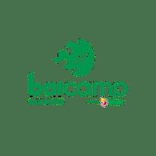 BarCamp Cambodia logo