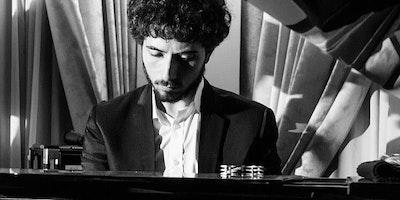 ANDREA BAULEO piano recital