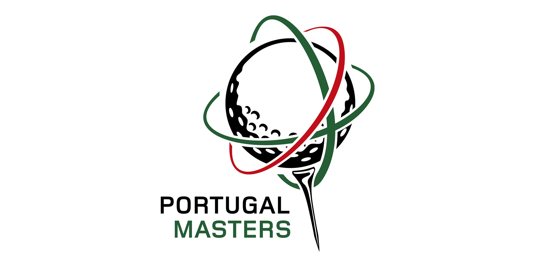 Portugal Masters 2018