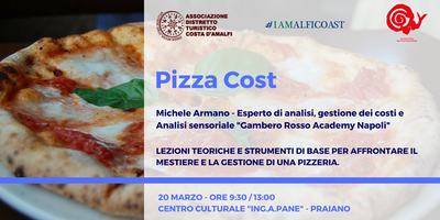 Pizza Cost