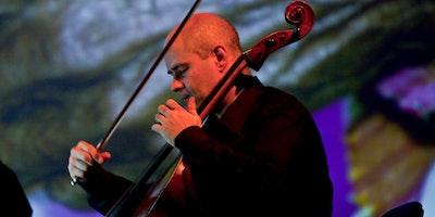 PACCAGNELLA & D'ANIELLO cello and piano duo