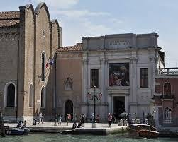 10AM Accademia - Venice through the centuries