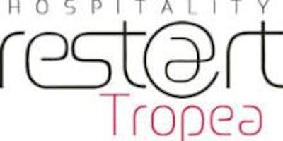 Hospitality Rest@rt Tropea 5° edizione | 27 marzo 2018 |