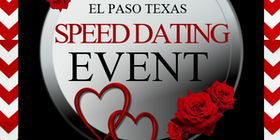 Speed-Dating in el paso tx