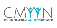 Colorado Mental Wellness Network logo