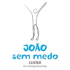 João Sem Medo Center logo