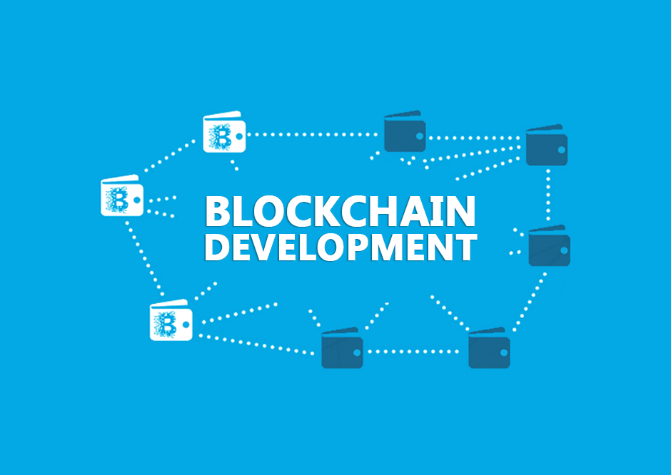 Lucerne Blockchain Developer Bootcamp | [Mar 12-Apr 5, 2018] | Blockchain Development Training | IT Training | Ethereum | Solidity | Hyperledger Developer Training | Smart Contracts Development Training | Weekday evening Course