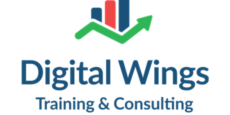 Google Ads Training -PPC/SEM Advertising Bootcamp tickets