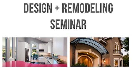 Trends In Design Remodeling