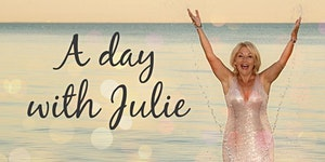 A Day With Julie - Sept