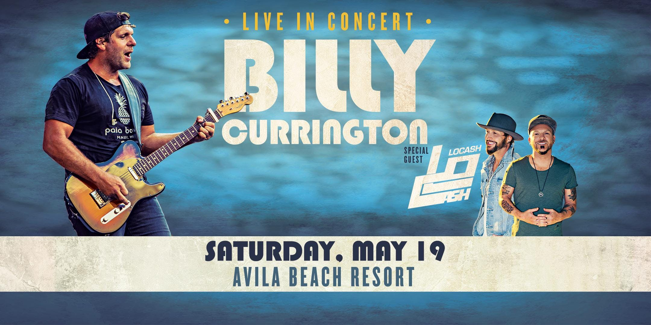 Billy currington and locash 19 may 2018 billy currington and locash m4hsunfo