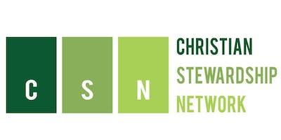 2019 CSN Forum | Dallas