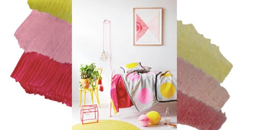 Box Hill Institute: Interior Decoration Interviews
