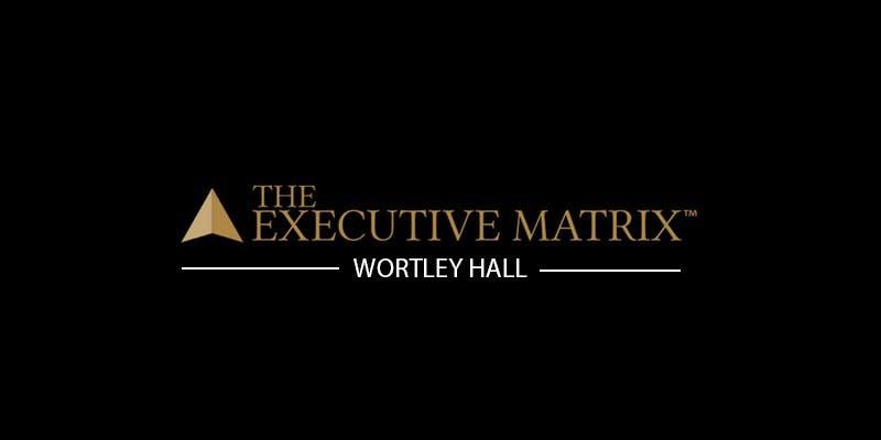 The Executive Matrix 21/11/18 - Business & Pe
