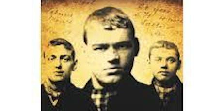 Scuttler Gangs of Manchester - Guided Tour tickets