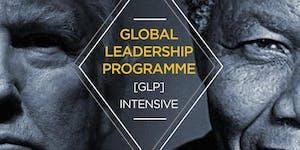GLOBAL LEADERSHIP PROGRAMME [GLP] INTENSIVE [Adair ACL...