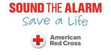Sound the Alarm Events at Barefoot Bay and Snug Harbor Lakes Community tickets