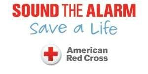 Sound the Alarm Events at Barefoot Bay and Snug Harbor Lakes Community