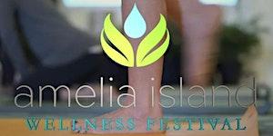 2018 Amelia Island Wellness Festival