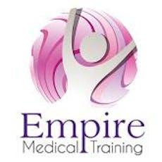 Botox Training - Chicago, IL Tickets, Multiple Dates | Eventbrite