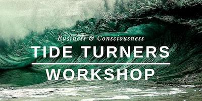 Tide Turners Seattle