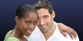 Best Matchmaking Services In Nyc