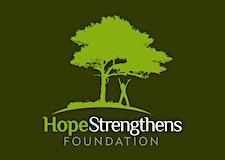 Hope Strengthens Foundation logo