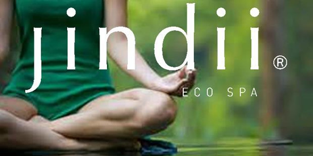 'Living Mindfully Series': Mindful Stress Management