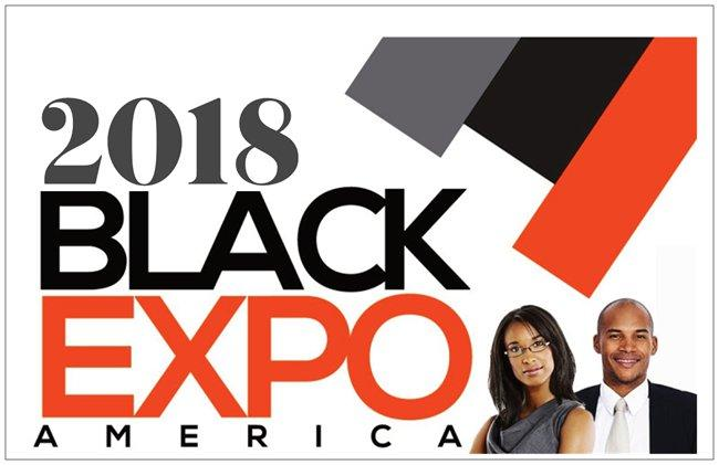 Black Expo America 2018 - Washington, DC