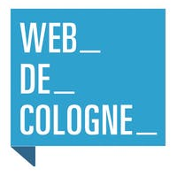Web+de+Cologne+e.V.
